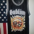 Sublime - Other Collectable - Sublime Jersey