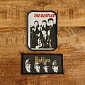 The Beatles - Patch - The Beatles