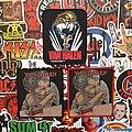 Van Halen - Patch - Van Halen Patches