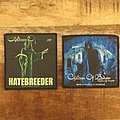 Children Of Bodom - Patch - Bodom Patches