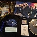 Wintersun Collection Other Collectable