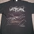 "Whitechapel ""The Somatic Defilement"" Shirt"