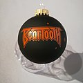Beartooth Christmas tree ornament Other Collectable
