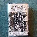 Arizmenda - Tape / Vinyl / CD / Recording etc - Beneath This Reality of Flesh