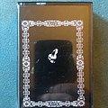 Lamp Of Murmuur - Tape / Vinyl / CD / Recording etc - Demo II