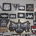 1349 - Patch - Patch Collection