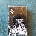 Arizmenda - Tape / Vinyl / CD / Recording etc - Within the Vacuum of Infinity