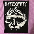Integrity Patch