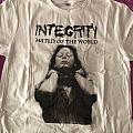 Integrity (Bootleg) TShirt or Longsleeve
