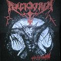 Arckanum ppppppppppp backpatch