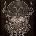 Wolves in the Throne Room, Backpatch
