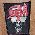 Individual Thought Patterns Patch
