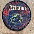 Pestilence Patch