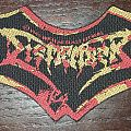 Dismember Offical Patch