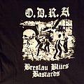 O.D.R.A. T-shirt