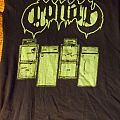 Conan - TShirt or Longsleeve - Conan T-shirt