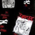 Subduer - TShirt or Longsleeve - Subduer Death Monilth Shirt Wanted