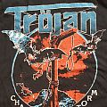Tröjan Chasing The Storm Shirt