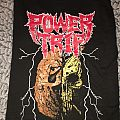 Power Trip: Manifest Decimation T-Shirt