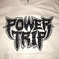 Power Trip: American Reaper T-Shirt