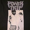 Power Trip: Hostage T-Shirt