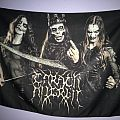 Carach Angren Banner (2016)  Other Collectable