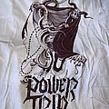 "Power Trip: *rare* Lockin' Out 7"" T-Shirt"
