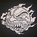 Madball: *rare* 2018 Mascot t-shirt