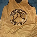 Krimewatch: *rare* 2019 reversible jersey  TShirt or Longsleeve