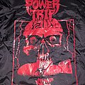 Power Trip: Manifest Decimation 2019 Windbreaker