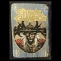 Eternal Champion Druid patch