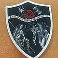 Iron Slaught patch
