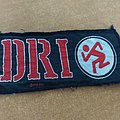 DRI patch