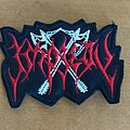 Impiety patch