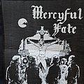 Mercyful Fate BP