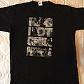 "RHCP - ""Californication"" shirt /Size: L"