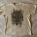Alice In Chains - Shirt / Size: XL