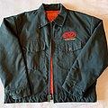 Pennywise jacket / Size: XL