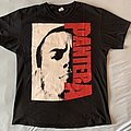 "Pantera ‎– ""I'm Broken (CD, Single) Cover"" shirt / Size: L"