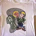 """Green Day - """"Eat you parents"""" / Size XL TShirt or Longsleeve"""