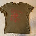 Chris Cornell - Shirt / Size: L
