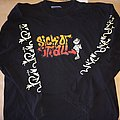 "Sick of it all - ""Scratch the Surface"" LS / Size: XL TShirt or Longsleeve"