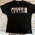 Audioslave Shirt / Size: L