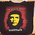 "RATM - ""Bombtrack"" hoodie / Size: XL Hooded Top"