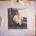 Bruce Springsteen - Lucky Town Shirt