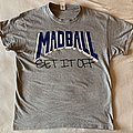 "Madball - ""Set it off"" shirt / Size: L"