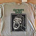 "Green Day - ""Basket Case"" shirt / Size XL"