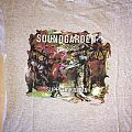 Soundgarden - Superunknown Shirt
