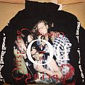 "The Offspring - ""Smash"" hoodie / Size: XL"