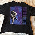 """Guns N' Roses - """"Use your illusion II"""" shirt / Size: XL"""